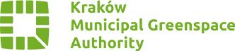krakow written