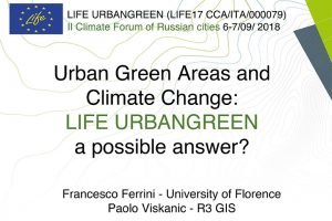 life-urbangreen-moskow-slides