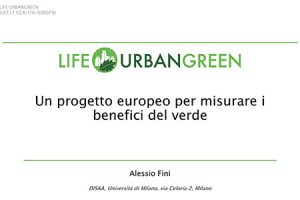 life_urbangreen_firenze_2018