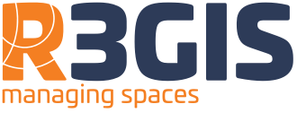 logo r3gis